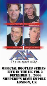 ASIA-London-CD.jpg