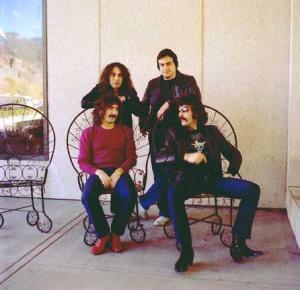 Black-Sabbath-1982.jpg