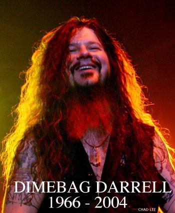 DimebagDarrell-RIP.jpg
