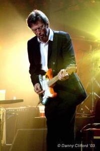Eric_Clapton_49_a_s.jpg