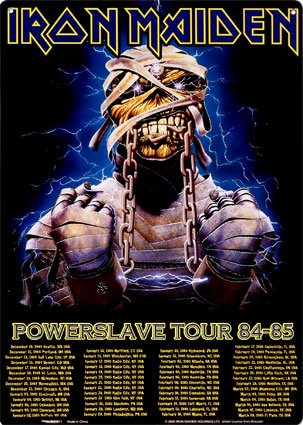 Iron-Maiden-Powerslave-Tour-84-85.jpg