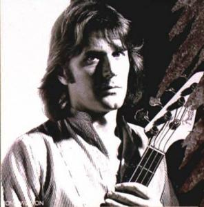 John_Wetton_UK.jpg