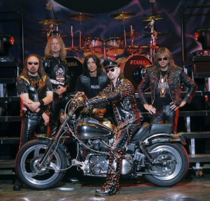 JudasPriest_05Bike.jpg