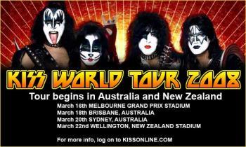 KISS-worldtour-2008.jpg