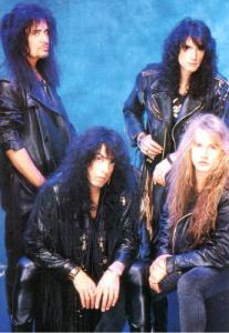 Kiss1992.jpg