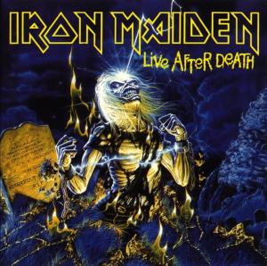 Live-After-Death-.jpg