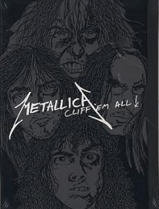 Metallica-Cliff-Em-All-249876.jpg