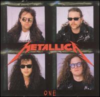 Metallica-One.jpg
