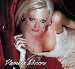 PamelaMoore.jpg