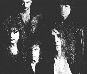 QueensRyche_1988_GeoffTate_ChrisDeCarmo_MichaelWilton_EddieJackson_ScottRockenfield.jpg