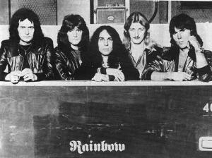 RAINBOW1978.jpg