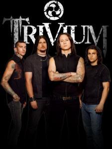 Trivium2006.jpg