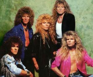 Whitesnake-1987.jpg
