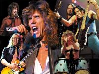 Whitesnake_Wallpaper_1024.jpg