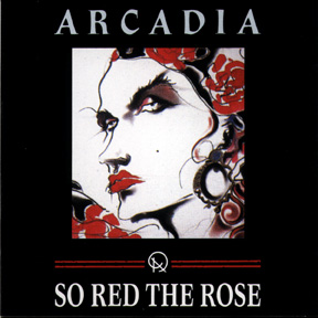 arcadia-so_red_the_rose.jpg