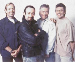 badcompany-1999.jpg