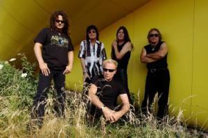 band2006.jpg