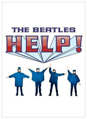 beatles-helpdvd.jpg