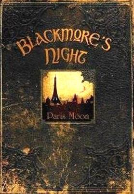 blackmoresnight_parismonn.jpg