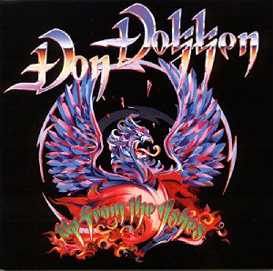 dondokken-up.jpg