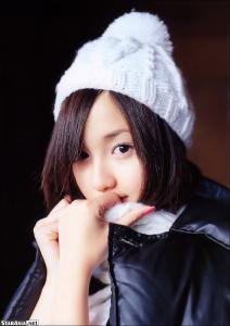 erika_sawajiri_018.jpg