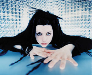 evanescence---amy-lee.jpg