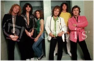 foreigner-1977.jpg