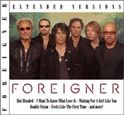foreigner-live.jpg