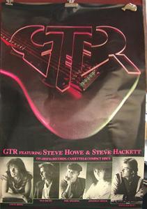 gtr_poster.jpg