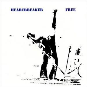 heartbreaker-free.jpg