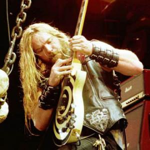 influences-Zakk_wylde.jpg