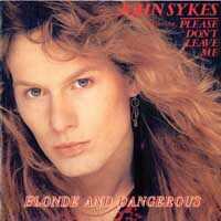 j-sykes_blonde.jpg