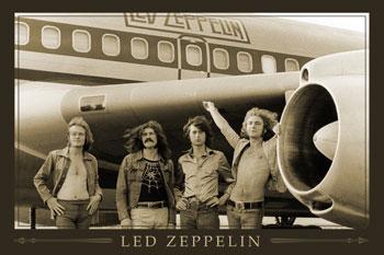 led-zeppelin-1973.jpg