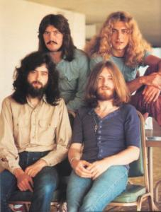 led20zeppelin.jpg