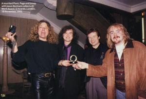 ledzeppelin1992.jpg