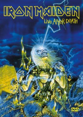 live_after_death_85.jpg