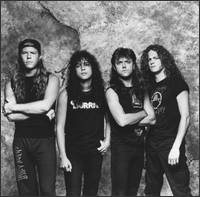 metallica-group-vintage.jpg