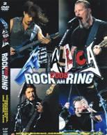 metallicarockamring2006.jpg