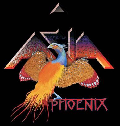 phoenix_asia.jpg