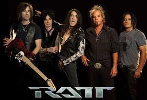 ratt-2007.jpg