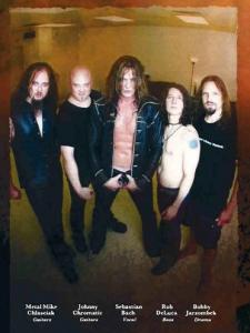 sebastianbach-band-2007.jpg