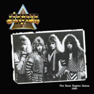 stryper-1983.jpg