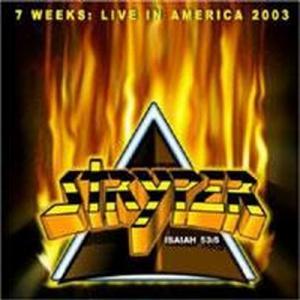 stryper-live2003.jpg