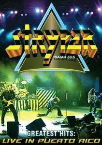 stryper-live2004.jpg