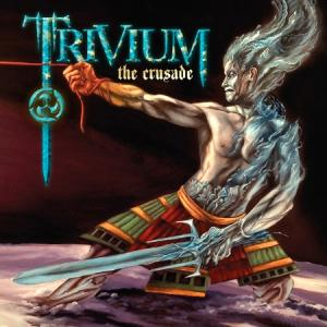 trivium_thecrusade.jpg