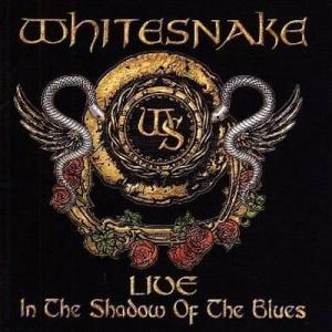 whitesnake-live.jpg