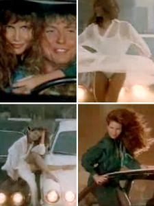 whitesnake-video.jpg
