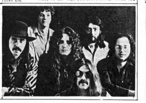 whitesnake1980.jpg