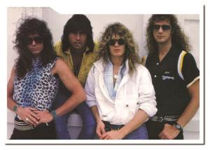whitesnake1985.jpg
