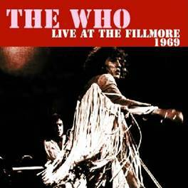 wholiveatthefillmore.jpg